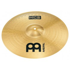 Meinl HCS 16-Inch Crash Cymbal  