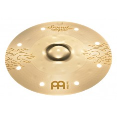 Meinl SF18TRC Soundcaster Fusion 18 Inch Trash Crash Cymbal  