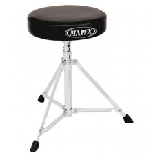 Mapex T250a Drum Throne