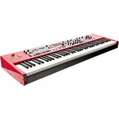 Nord Stage 2 76 Stage Piano