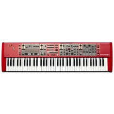 Nord Stage 2 SW73 Compact Stage Piano  
