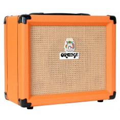 Orange Crush PiX CR20L guitar amp