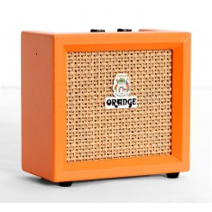 Orange Micro Crush PiX CR3 Guitar Amp