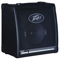 Peavey KB1 Keyboard Combo Amplifier