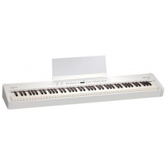 Roland FP-4F digital piano (White)  