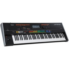 Roland Jupiter-50 Synthesizer