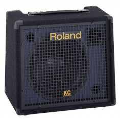 Roland KC150 60W keyboard amplifier