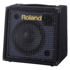 Roland KC-60 40W keyboard amplifier