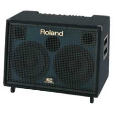Roland KC-880 5 channel Keyboard Amp