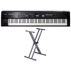 Roland RD-700NX Stage Piano with free Stand  