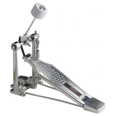 Stagg PP25.2 Kick Drum Pedal