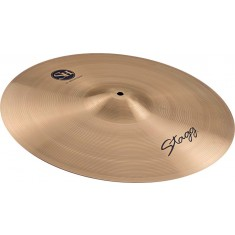 Stagg SH-CM18R 18 Inch SH Medium Crash Cymbal  