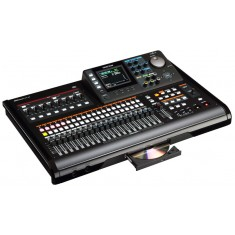 Tascam DP-32 32 Track Digital Portastudio