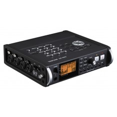 Tascam DR-680 Multi-Track Digital Field Recorder