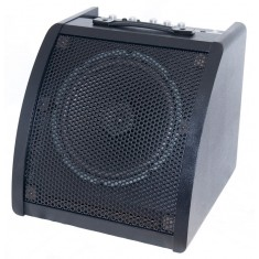 Traps AP30 30 Watt Drum Amplifier