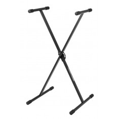 Ultimate JamStands JS-500 X-Stand Keyboard Stand