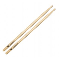 Vater VH5AW Los Angeles 5A Wood Tip Drumsticks