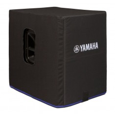 Yamaha Cover for DXS15 PA Subwoofer